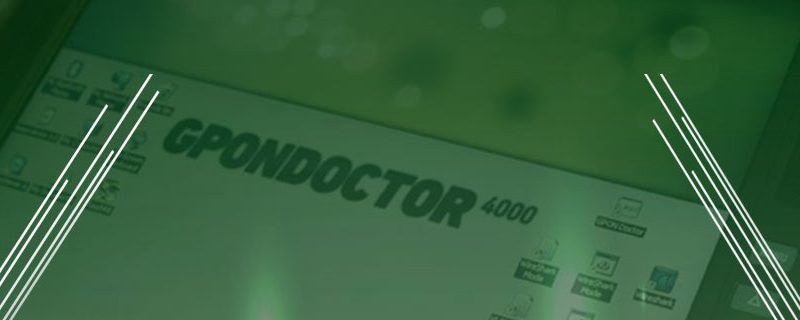 banner-gpondoctor-nuevo-mobile